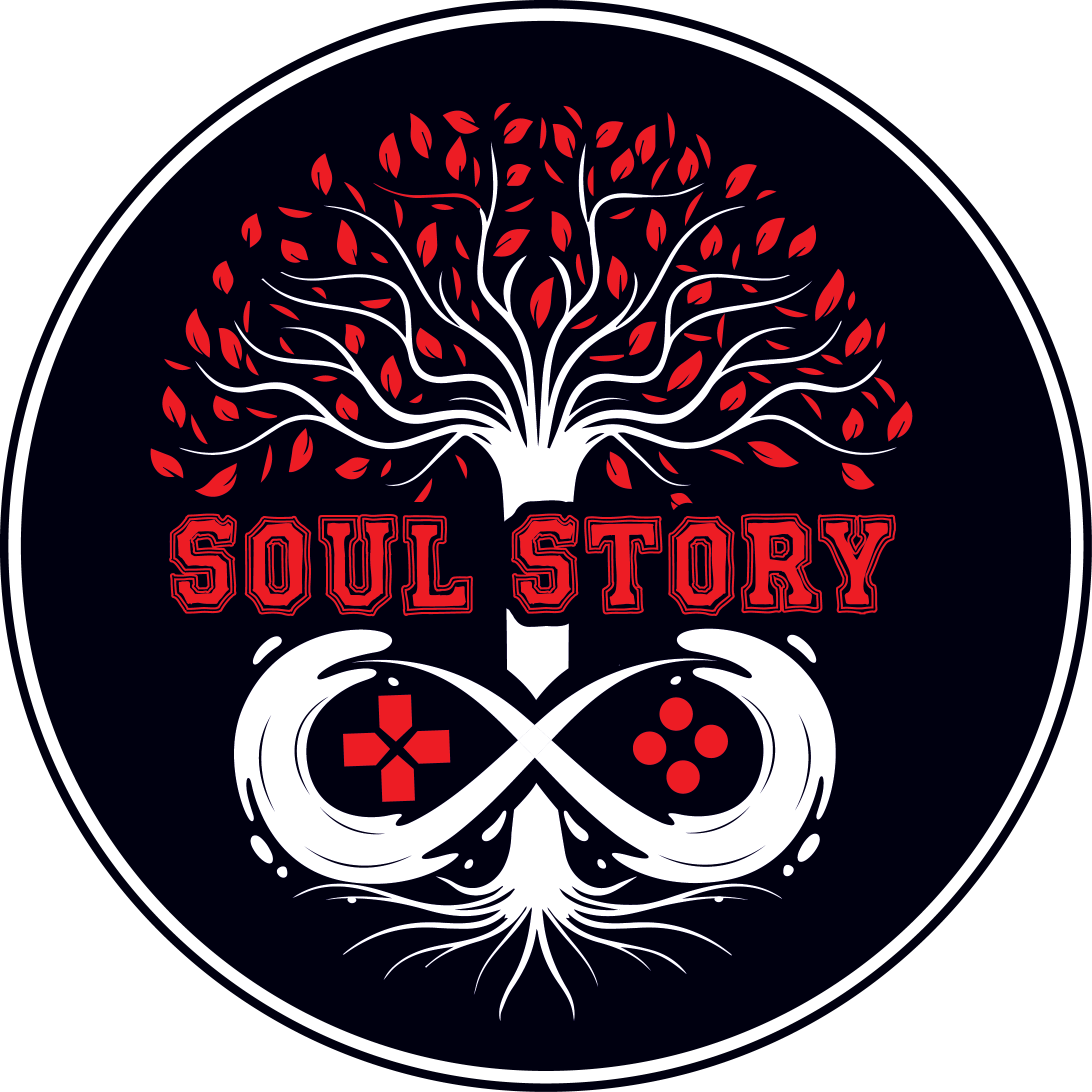 Soul Story Gaming